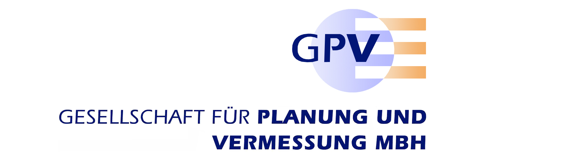 GPV Berlin