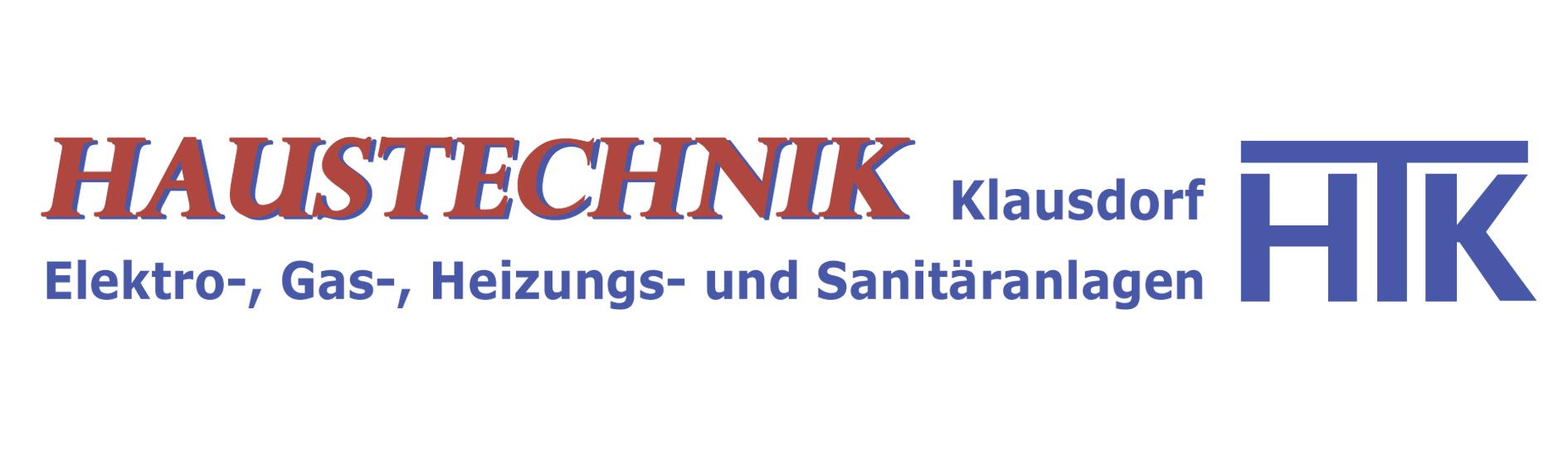 HTK GmbH