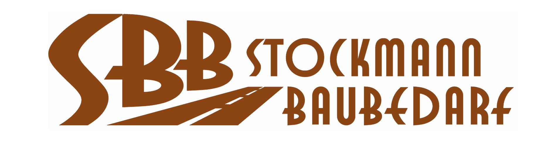 SBB Stockmann